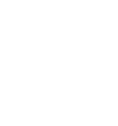 graphic weather icons png clip art [ 7904 x 5190 Pixel ]