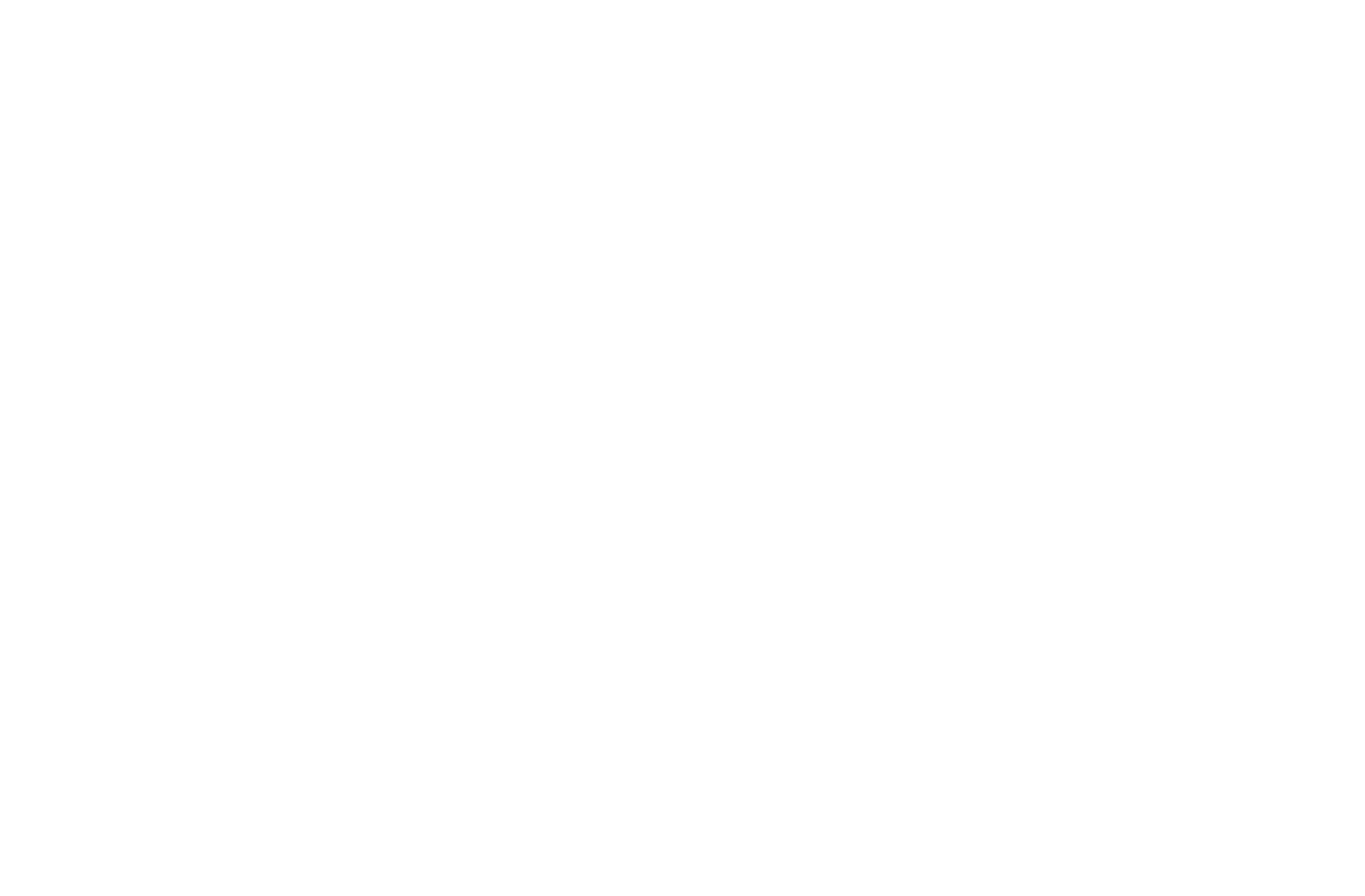 hight resolution of graphic weather icons png clip art