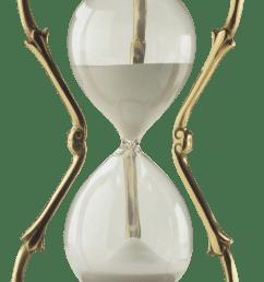 hourglass png clip art [ 1497 x 2745 Pixel ]