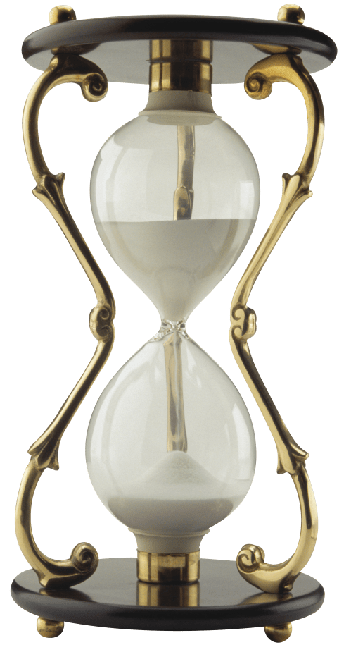 small resolution of hourglass png clip art