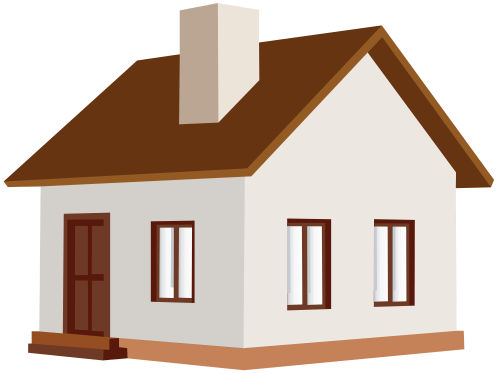 small resolution of house png clip art
