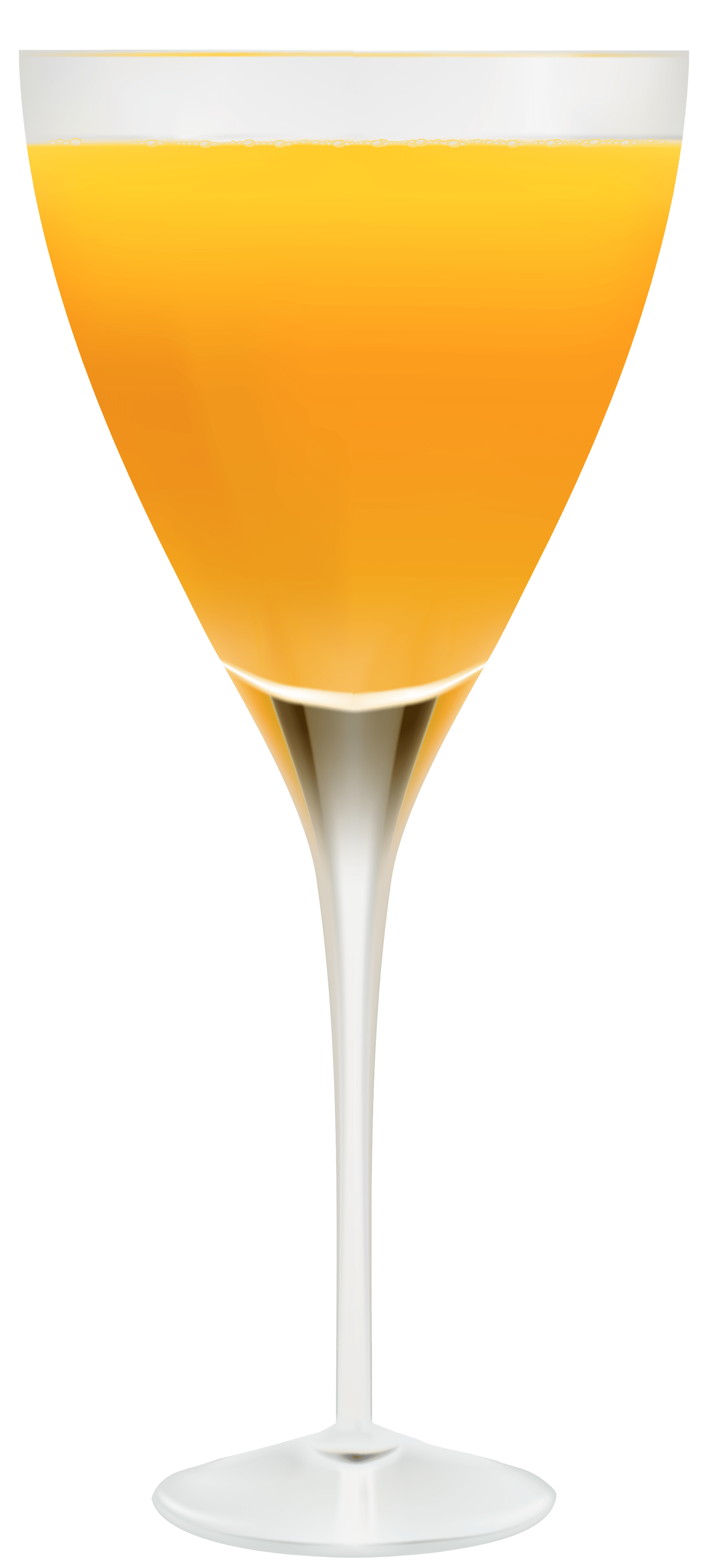 hight resolution of orange juice png clipart