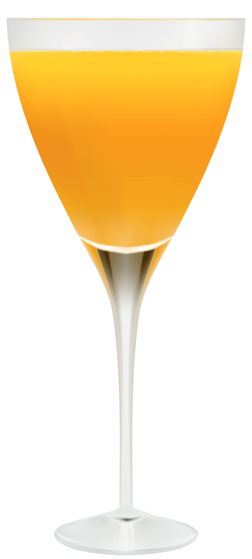 small resolution of orange juice png clipart