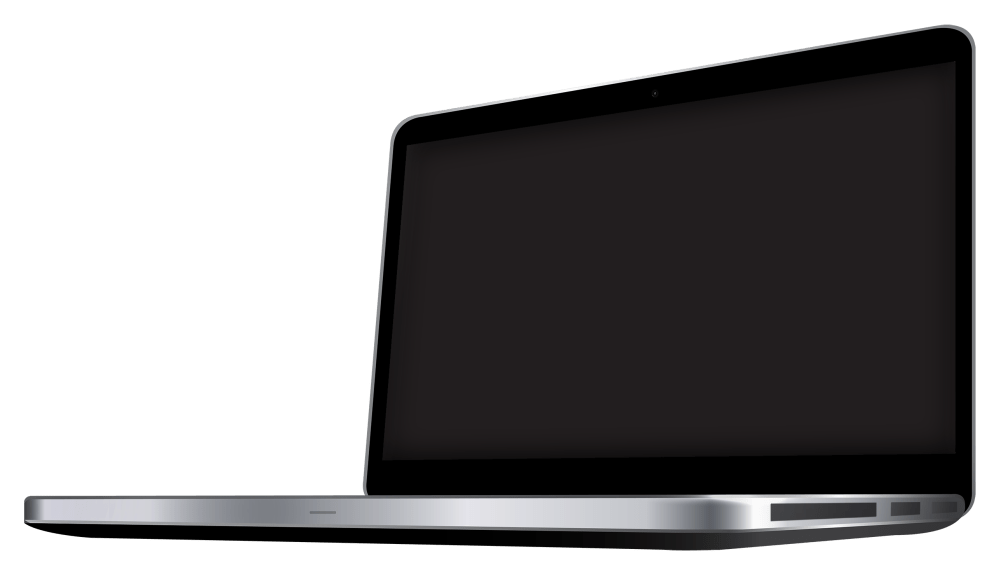 medium resolution of professional laptop png clipart