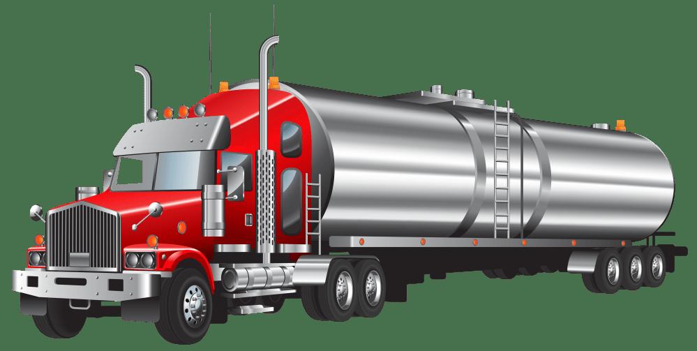 medium resolution of tank truck png clipart