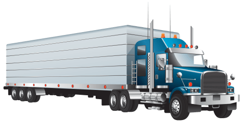 small resolution of truck png clipart