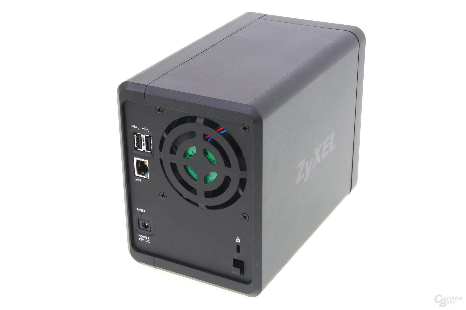new style nike air max ltd 2 gr.43 91cfd 727a8