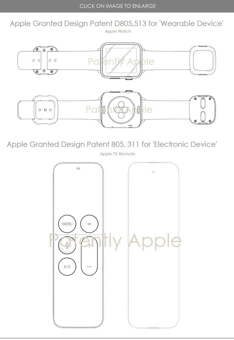 Apple: Neues Patent beschreibt Face ID für iMac und
