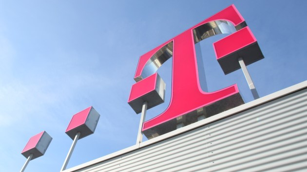 Magenta-home: Telecom reduces prices and offers on Disney's+ more cheap