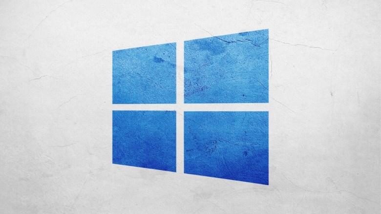 Windows 10 Oktober 2021 Update