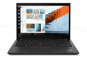 Lenovo ThinkPad T14 G2 with Intel Core or AMD Ryzen
