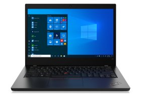 Lenovo ThinkPad L14 G2 mit Intel Core