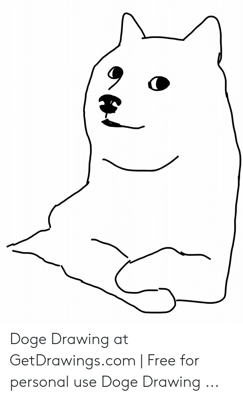 Easy Memes To Draw : memes, Images, Collection