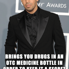 Wheelchair Jimmy Meme Med Lift Chairs Where I Reside It Look Like A Resort Inside Drugs Shit And Medicine Knows You Have Drug Problem My Awards Brings