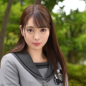 Minami 2