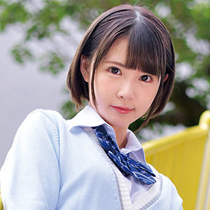 oretd-887 NANAMI (横宮七海)