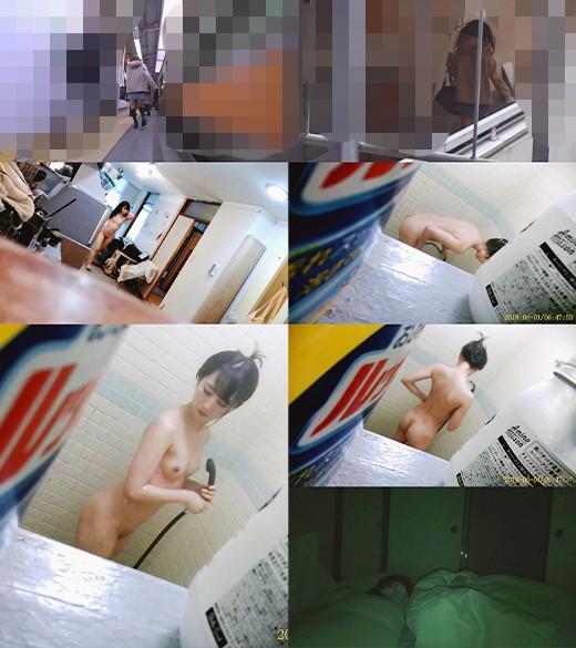 shinki009jp 003 - H9ちゃん