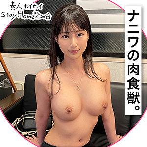 sth-003 MIKA (堀内未果子)