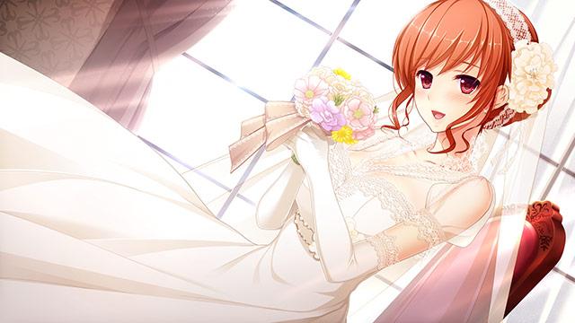 vsat 0266jp 002 - 星織ユメミライ Perfect Edition