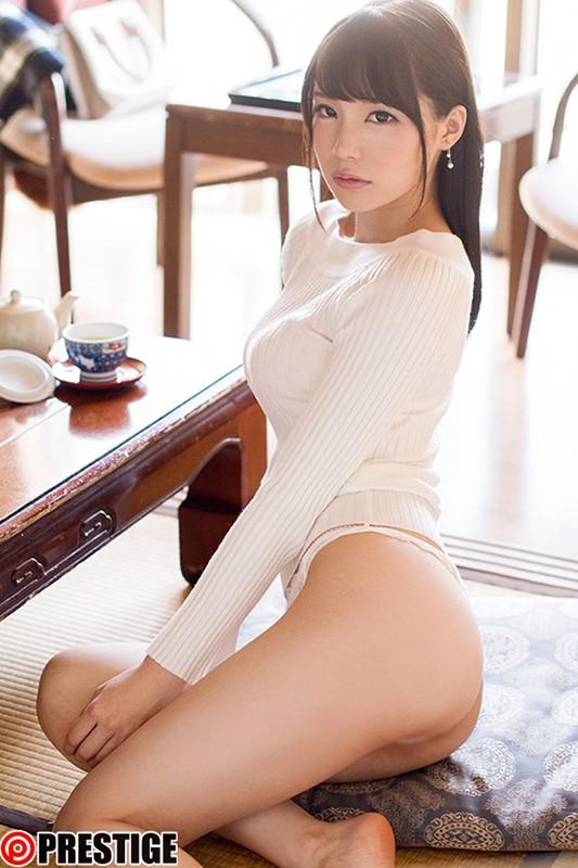 鈴村あいり 美少女と、貸し切り温泉と、濃密性交と。05 夢中で貪り合う、秘密の一泊二日。サンプルイメージ2枚目