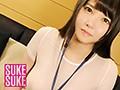生野ひかる×SUKESUKE#15 恥部上場!日本SUKESUKE商事 生野ひかる