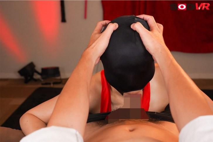 13dsvr00547jp 10 - 【VR】マゾメスVR 2 Hカップ れいこ(29歳) アパレル会社経営 麻布在住