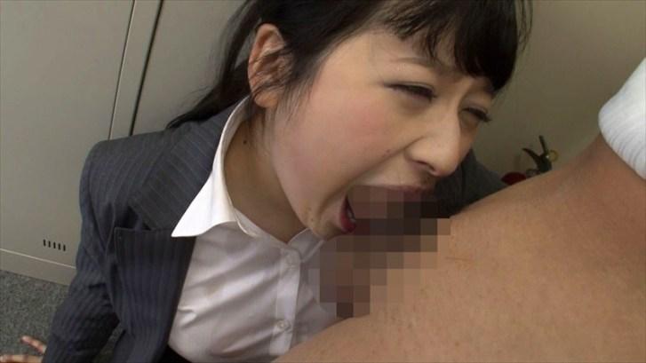 172xrw00901jp 6 - フェラ&イラマ淫喉50連発5時間スペシャル!