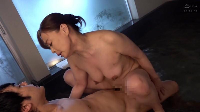 たびじ 母と子のふたり旅 佐倉由美子13