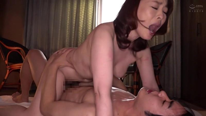 たびじ 母と子のふたり旅 佐倉由美子17
