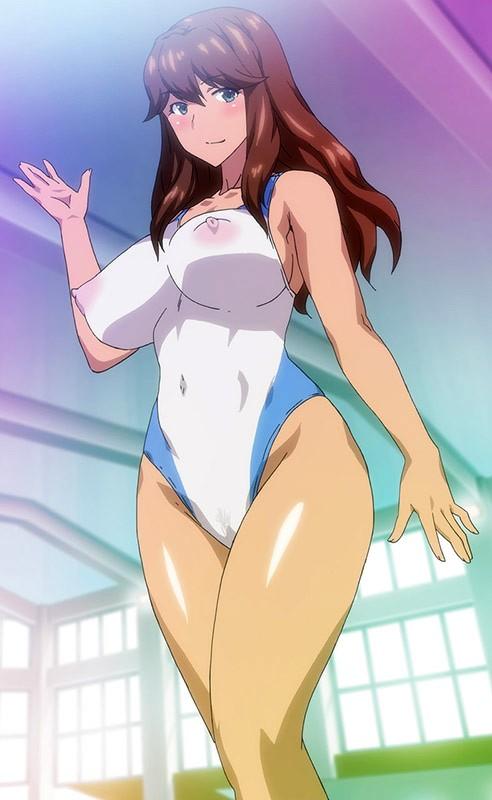 196glod00174jp 1 - OVA J○フーゾク学園祭 #2
