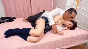 危険日直撃訪問!子作り性教育〜家庭訪問で生中出しセックス実習〜笠木いち… のサンプル画像 3枚目
