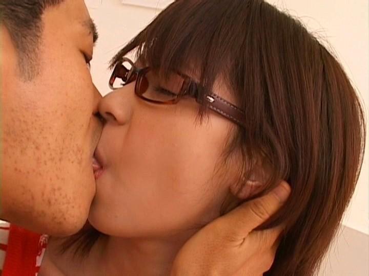 決意のAVデビュー 桜木ハル 18歳9