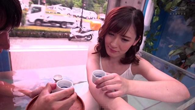 1rctd00168jp 11 - マジックミラー号透け透けスーパー銭湯