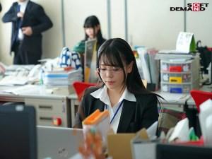 SOD女子社員アシスタントプロデューサー入社2年目荻野ちひろ(24)… のサンプル画像 6枚目