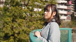 どんなに忙しくても家事と育児は欠かさない子育て奮闘ママ澤村かんな24… のサンプル画像 4枚目