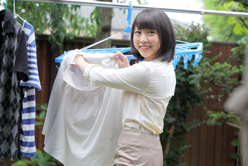 戸田真琴 近親レイプから始まった不貞の愛 平和な家庭のホームビデオにRECされた義父の悪戯サンプルイメージ1枚目