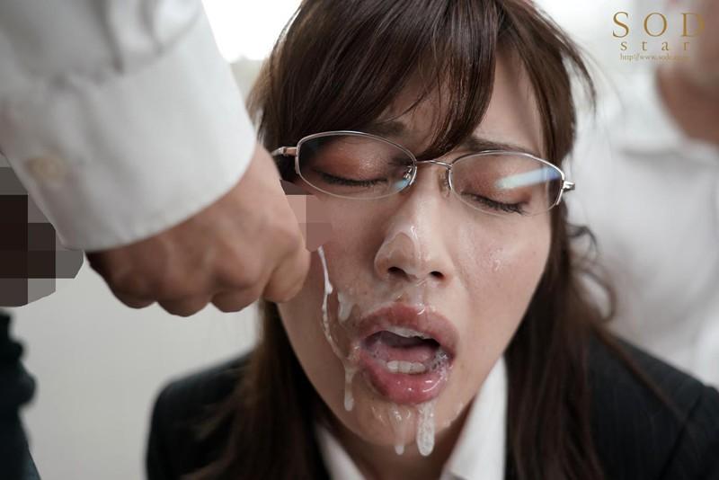市川まさみ 利尿剤で連続ハメ失禁する美人女教師サンプルイメージ5枚目