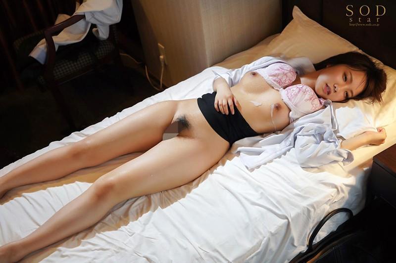 戸田真琴 キメセク相部屋NTR 大嫌いで最低最悪な絶倫元カレに…媚薬を飲まされ…×××。サンプルイメージ4枚目