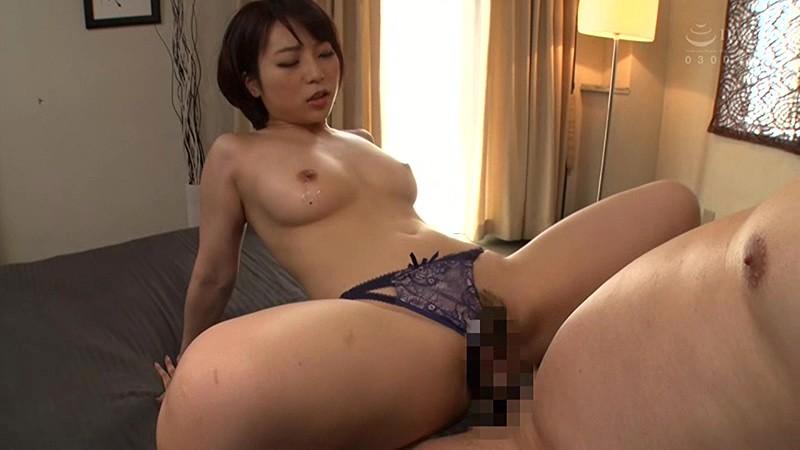 八乃つばさ 一撃サンプルイメージ15枚目