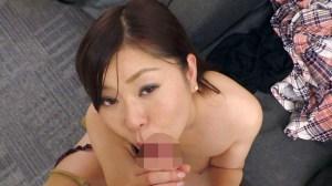 出会い系サイトで見つけたガチンコ素人妻が完全顔出しでナマ中出しさせて… のサンプル画像 6枚目