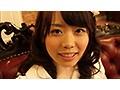 Sweet Angel # 93 水トさくら