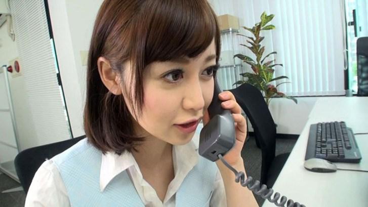 美尻ディルドオナニー Vol.615