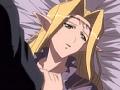姫騎士アンジェリカ 第1夜 復讐されるプリンセス サンプル画像 No.3
