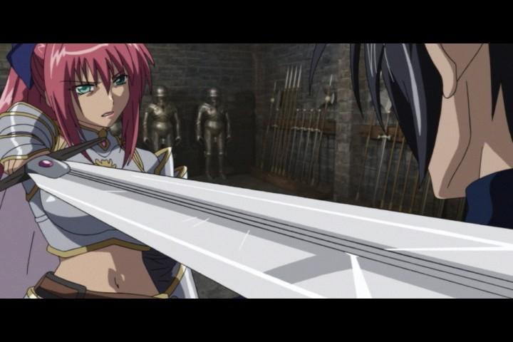 姫奴隷 Complete Edition15
