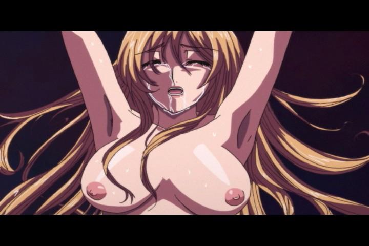 姫奴隷 Complete Edition18
