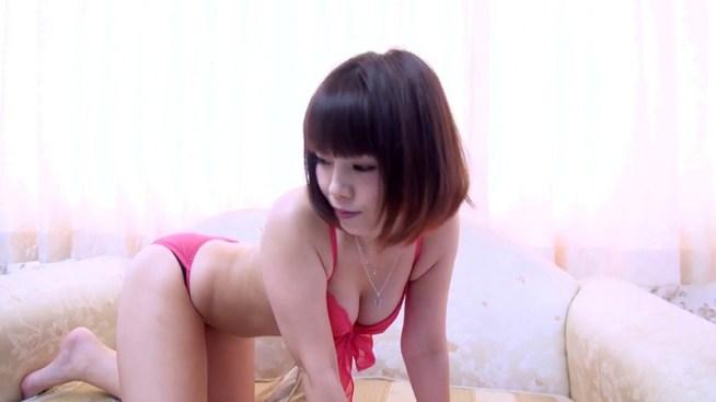 sexy doll469 小泉千秋