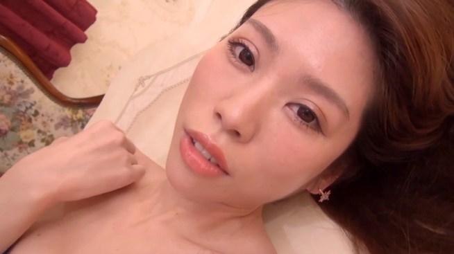 美乳!美尻!CLOSE UP!!Vol.169