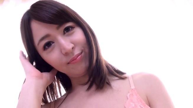 sexy doll488 奥村美香