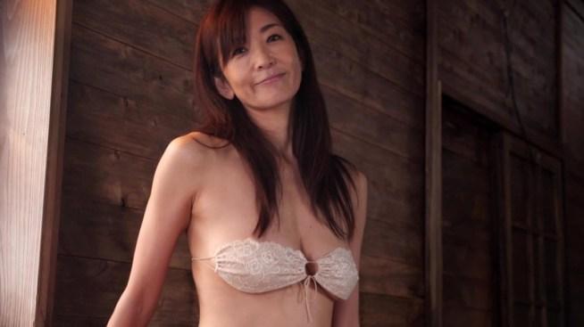 fumie 52 中島史恵
