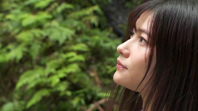 妹の誘惑 江藤彩也香